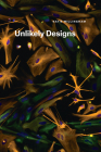 Unlikely Designs (Phoenix Poets) Cover Image