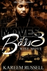 Moves of a Boss - 3 Wise Moves Cover Image