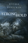 Stronghold Cover Image