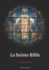 La Sainte Bible Bible de Saci 1759 Cover Image