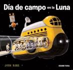 Día de campo en la Luna (Álbumes) Cover Image