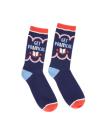 Get Political Socks Large Cover Image
