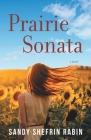 Prairie Sonata Cover Image
