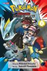 Pokémon Adventures: Black 2 & White 2, Vol. 1 Cover Image