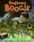Bugtown Boogie Cover Image
