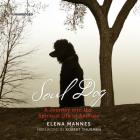 Soul Dog Lib/E: A Journey Into the Spiritual Life of Animals Cover Image
