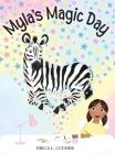 Myla's Magic Day Cover Image