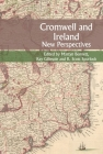 Cromwell and Ireland: New Perspectives Cover Image