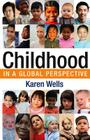 Childhood in Global Perspective Cover Image