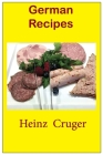 German Recipes Cover Image