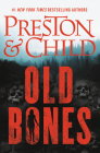 Old Bones (Nora Kelly #1) Cover Image