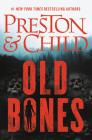 Old Bones Cover Image
