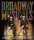 Broadway Musicals: From the Pages of The New York Times Cover Image