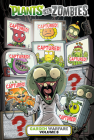 Plants vs. Zombies: Garden Warfare Volume 3 Cover Image