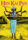 Hen Kai Pan Cover Image