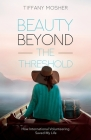 Beauty Beyond the Threshold: How International Volunteering Saved My Life Cover Image