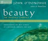 Beauty: The Invisible Embrace: Rediscovering the True Sources of Compassion, Serenity, and Hope Cover Image