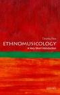 Ethnomusicology Cover Image