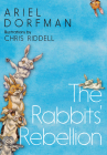 The Rabbits' Rebellion Cover Image