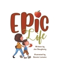 Epic Life Cover Image