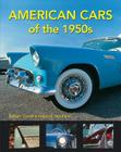 American Cars of the 1950s Cover Image