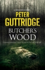Butcher's Wood (Brighton Mystery #8) Cover Image