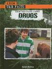 Know the Facts about Drugs Cover Image