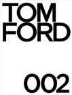 Tom Ford 002 Cover Image