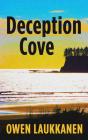 Deception Cove Cover Image