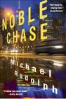 Noble Chase Cover Image