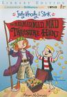 The Mad, Mad, Mad, Mad Treasure Hunt Cover Image