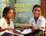 Back to School: A Global Journey Cover Image