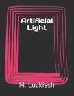 Artificial Light Cover Image
