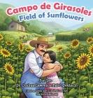 Campo de Girasoles Field of Sunflowers Cover Image