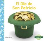 El Día de San Patricio (Saint Patrick's Day) Cover Image