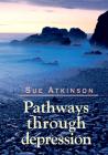 Pathways Through Depression Cover Image