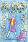 The Magical Ms. Plum Cover Image