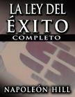 La Ley del Exito (the Law of Success) Cover Image