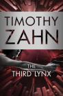 The Third Lynx (Quadrail #2) Cover Image