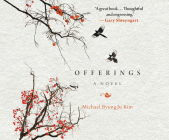 Offerings Cover Image