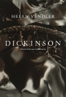 Dickinson: Selected Poems and Commentaries Cover Image