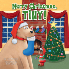 Merry Christmas, Tiny! Cover Image