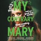 My Contrary Mary Lib/E Cover Image