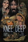 Knee Deep Book One Cover Image