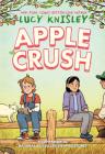 Apple Crush (Peapod Farm #2) Cover Image