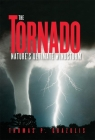 Tornado Nature's Ultimate Winstorm Cover Image