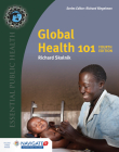Global Health 101 Cover Image