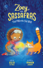 The Pod and the Bog (Zoey and Sassafras #5) Cover Image