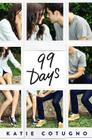99 Days Cover Image