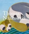 Thomas Nozkowski (Contemporary Painters Series) Cover Image